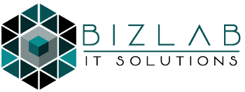 BizLab IT Solutions
